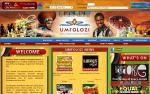 Umfolozi Website